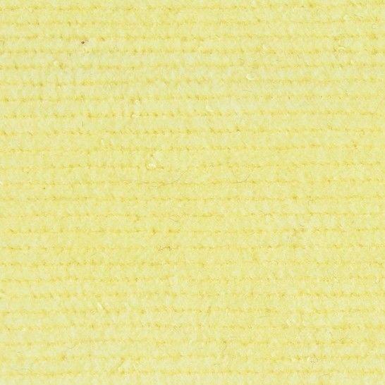 Cord-Jersey Conni von Hanabi - hellgelb im Makerist Materialshop - Bild 1