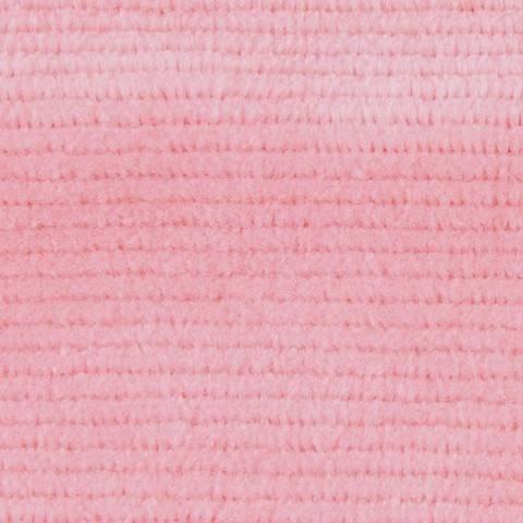 Cord-Jersey Conni von Hanabi - rouge im Makerist Materialshop
