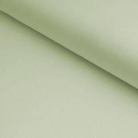 Viskosejersey ecru uni von Hanabi - 150 cm im Makerist Materialshop