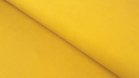 Tencel Twill senf uni - 145 cm im Makerist Materialshop