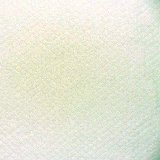 Steppstoff ecru von Hanabi  im Makerist Materialshop - Bild 1