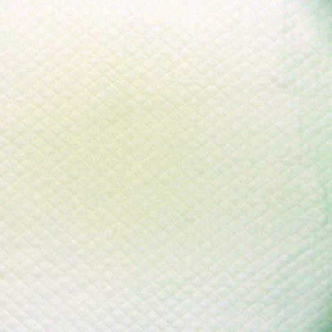 Steppstoff ecru von Hanabi  im Makerist Materialshop