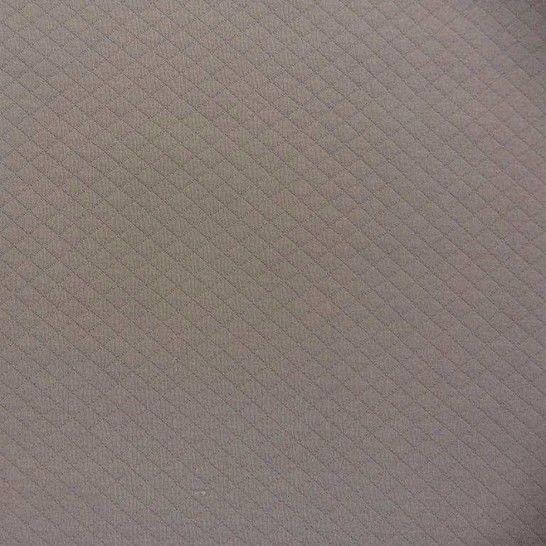 Steppstoff taupe von Hanabi im Makerist Materialshop - Bild 1