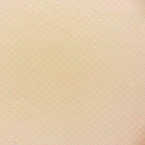 Steppstoff beige von Hanabi im Makerist Materialshop