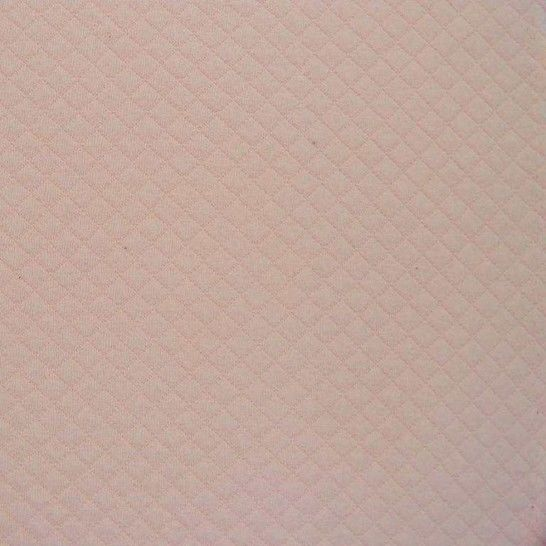Steppstoff rose von Hanabi  im Makerist Materialshop - Bild 1
