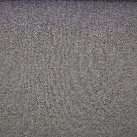 Steppstoff beige melange von Hanabi im Makerist Materialshop - Bild 1