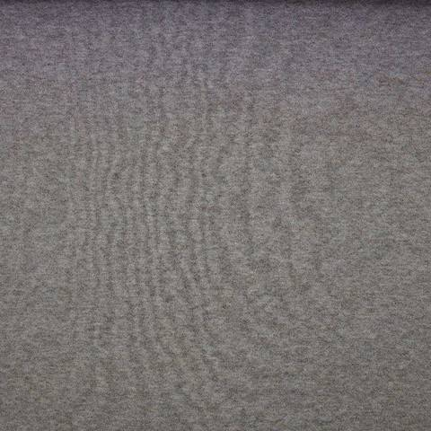 Steppstoff beige melange von Hanabi im Makerist Materialshop