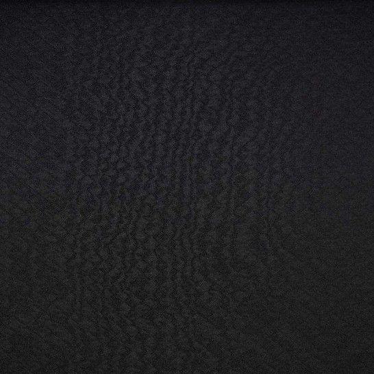 Steppstoff schwarz von Hanabi im Makerist Materialshop - Bild 1