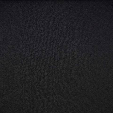 Steppstoff schwarz von Hanabi im Makerist Materialshop