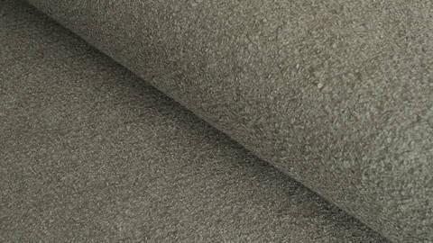 Mantelstoff Woll-Mischgewebe oliv - 142 cm im Makerist Materialshop