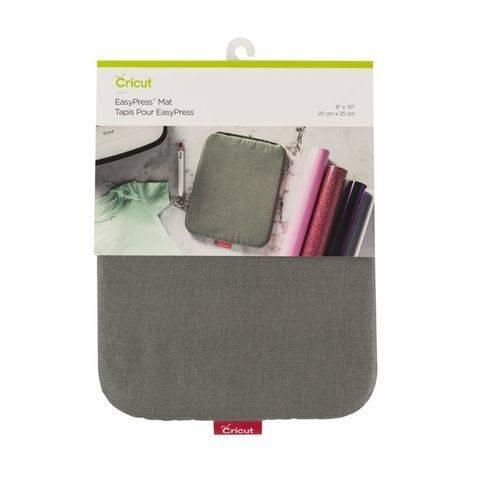 """Easy Press Matte 20,3 cm x 25,4 cm (8 """"x 10"""") von Cricut im Makerist Materialshop"""