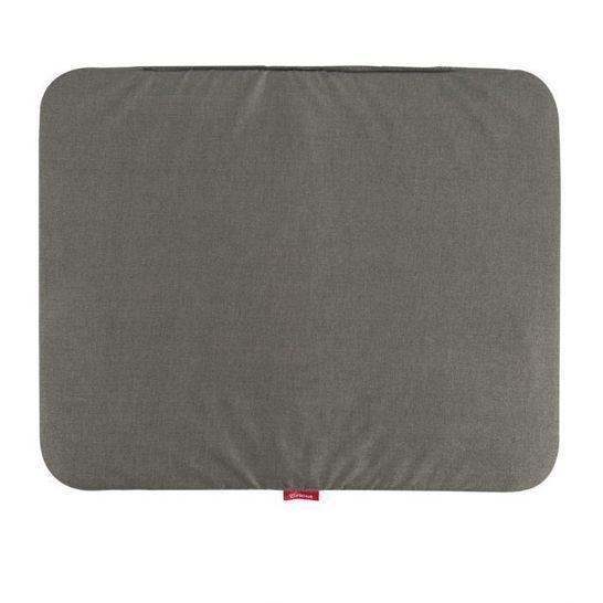 """Easy Press Matte 40,5 cm x 50,5 cm (16"""" x 20"""") von Cricut im Makerist Materialshop - Bild 1"""