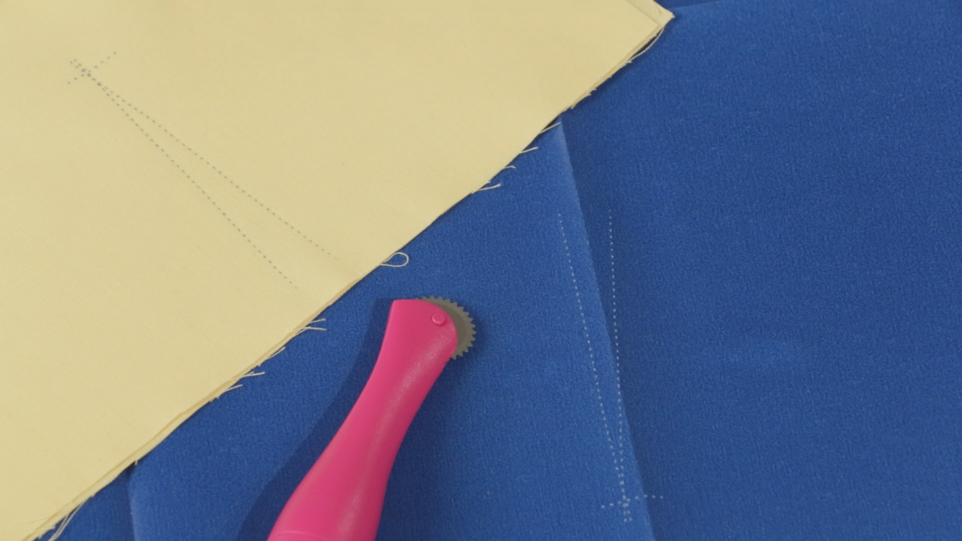 Become A Sewing Expert