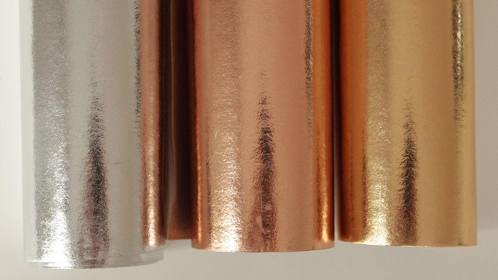 Waschbares Papier: TEXIPAP - 48 x 110 cm im Makerist Materialshop - Bild 3