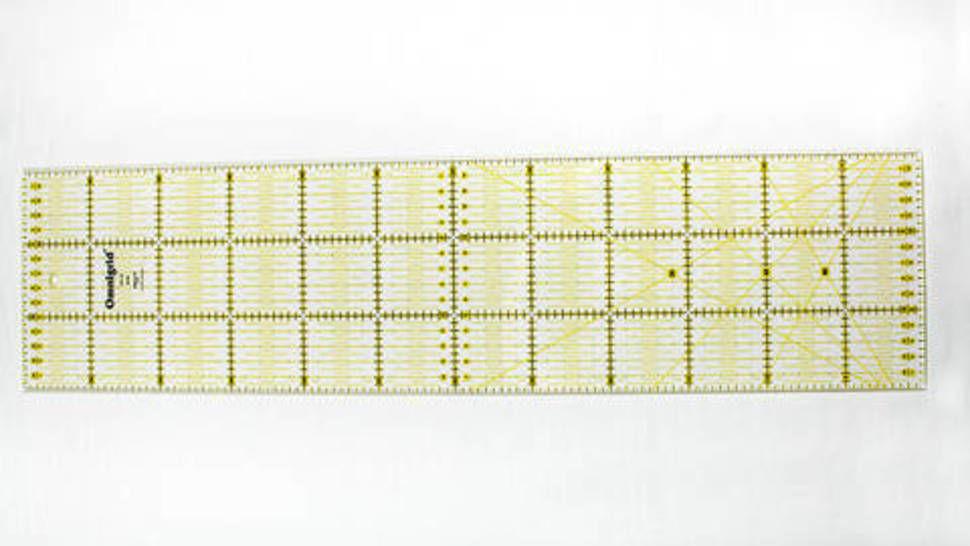 XL Starter-Set zum Nähen inkl. Gutschein im Wert von 25 Euro im Makerist Materialshop - Bild 5