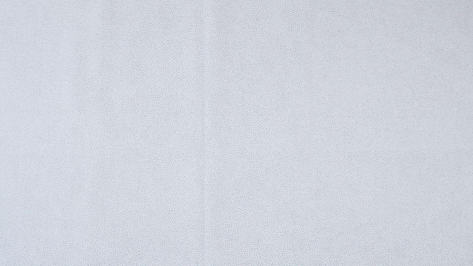 Weißer Baumwollstoff: Silber Pünktchen - 112 cm im Makerist Materialshop - Bild 3