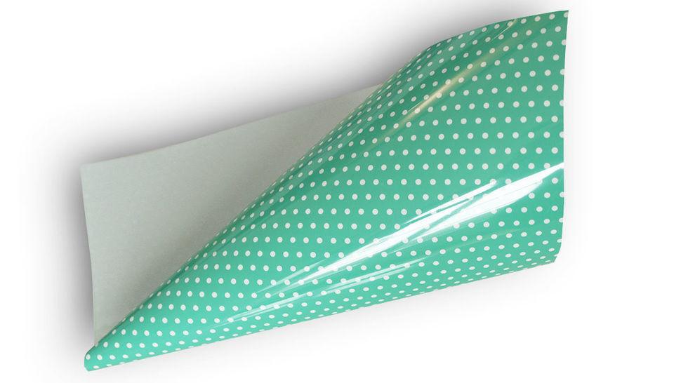 Flexfolienset zum Plotten - ANTARKTIKA im Makerist Materialshop - Bild 5
