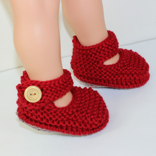 Toddler Chunky Ankle Strap Sandals