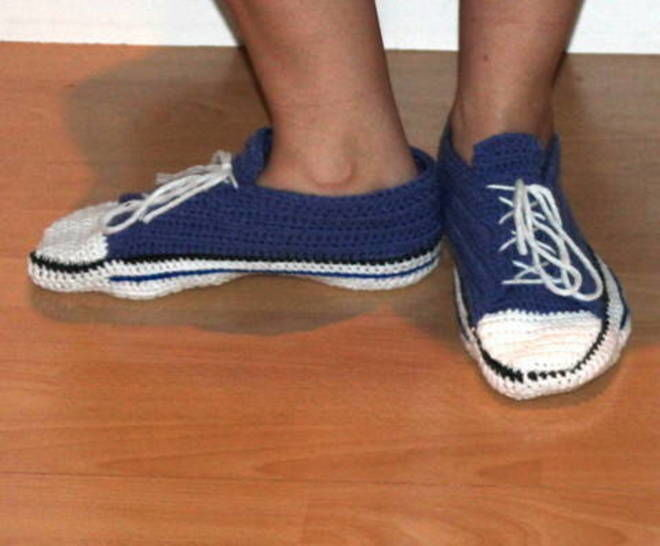 low cut sneakers grown ups (UK Sizes 3,5 - 12, US sizes 4 - 12)