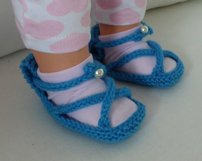 Baby sandals with foot and ankle straps - Sasha