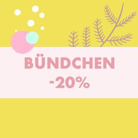"""Bündchen""""/"""