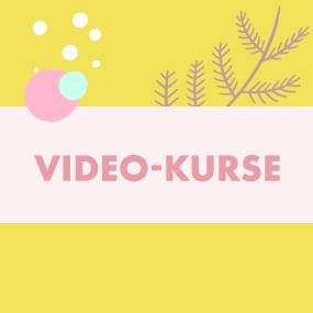 Video-Kurse