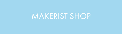 makerist-shop