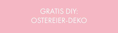 diy-ostereier-deko