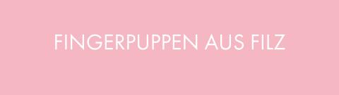 fingerpuppen-aus-filz