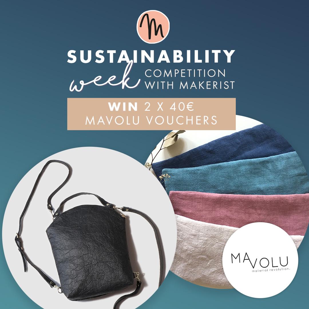 sustainability-week-comp
