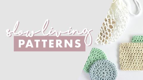 slow-living-patterns