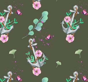 Design von Wutzilla