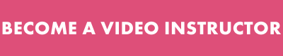 video instructor button