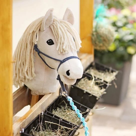 "Hobby Horse Schnittmuster ""HOLLY""4in1"