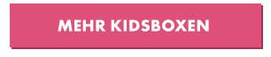 Mehr Kidsboxen