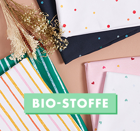 Bio-Stoffe