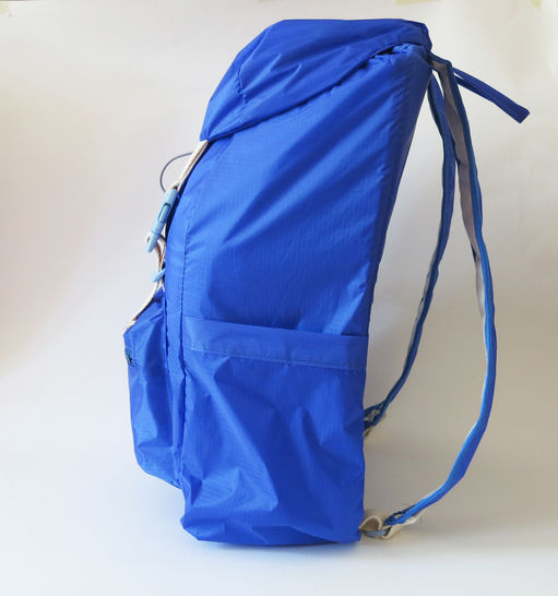 Backpack No. 2 Athletic / outdoor