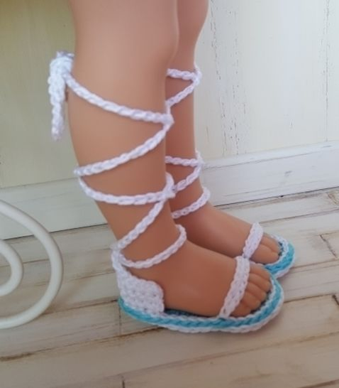 """""""Mindie"""" crochet pattern for Paola Reina"""