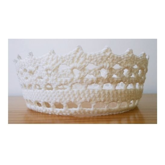 Couronne Marie