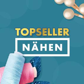 Topseller Nähen