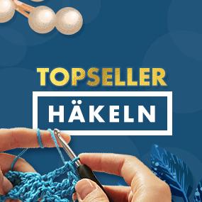 Topseller Häkeln