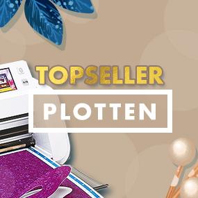 Topseller Plotten