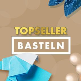 Topseller Basteln