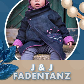 J & J Fadentanz