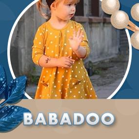 Babadoo