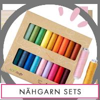 Nähgarn Sets