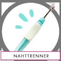 Nahttrenner