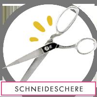 Schneiderschere