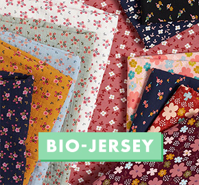 Bio-Jersey