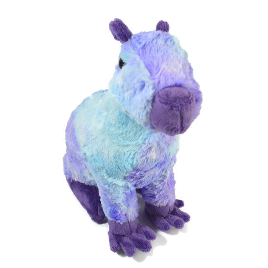 Ana the Capybara Plush